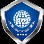 情報処理安全確保支援士ロゴ