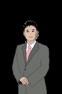 社長の画像-20150923